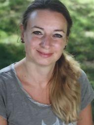 Maaike Maijenburg Jonge kind Specialist gastblogger www.derijkeleeromgeving.nl